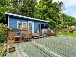 Photo 20: 6243 Derbend Rd in : Sk Billings Spit House for sale (Sooke)  : MLS®# 876296
