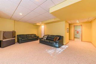 Photo 40: 911 BLACKETT Wynd in Edmonton: Zone 55 House for sale : MLS®# E4224950