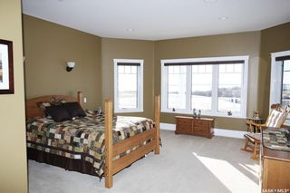 Photo 34: 155 Sarah Drive South in Elbow: Residential for sale : MLS®# SK844766