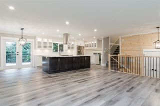 Photo 9: 20240 44A Avenue in Langley: Langley City House for sale : MLS®# R2509357