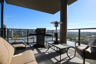 Photo 11: 1107 4132 HALIFAX Street in Burnaby: Brentwood Park Condo for sale (Burnaby North)  : MLS®# R2425779