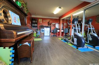 Photo 19: 191 2nd Avenue in Battleford: Residential for sale : MLS®# SK831539