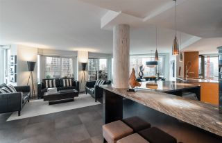 Photo 19: 1904 1020 HARWOOD STREET in Vancouver: West End VW Condo for sale (Vancouver West)  : MLS®# R2528323