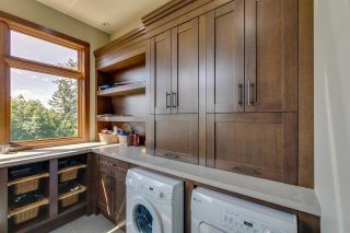 Photo 30: 34869 FERNDALE Avenue in Mission: Mission BC House for sale : MLS®# R2551524
