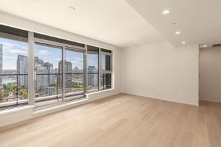 Photo 8: 1701 889 PACIFIC STREET in Vancouver: Downtown VW Condo for sale (Vancouver West)  : MLS®# R2608681