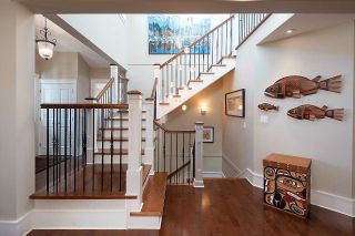 """Photo 14: 2623 LAWSON Avenue in West Vancouver: Dundarave House for sale in """"Dundarave"""" : MLS®# R2591627"""