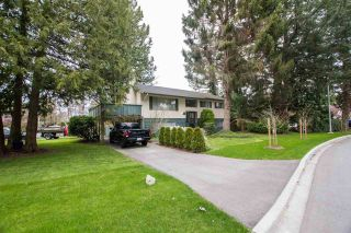Photo 2: 5565 8A Avenue in Delta: Tsawwassen Central House for sale (Tsawwassen)  : MLS®# R2581470
