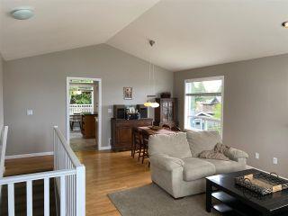 Photo 10: 5058 BAY Road in Sechelt: Sechelt District House for sale (Sunshine Coast)  : MLS®# R2450562