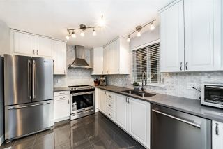Photo 7: 111 2558 PARKVIEW Lane in Port Coquitlam: Central Pt Coquitlam Condo for sale : MLS®# R2316024