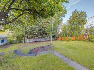 Photo 34: 32 GREENWOOD Crescent SW in Calgary: Glamorgan Detached for sale : MLS®# C4301790
