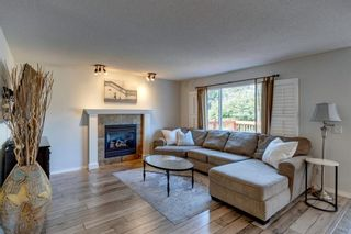 Photo 4: 10 Tuscany Meadows Common NW in Calgary: Tuscany Detached for sale : MLS®# A1139615