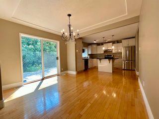 Photo 10: 14627 MACKENZIE Drive in Edmonton: Zone 10 House for sale : MLS®# E4255486