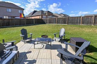Photo 34: 5 Prince Philip Court in Caledon: Caledon East House (2-Storey) for sale : MLS®# W5362658