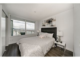 "Photo 12: 3201 908 QUAYSIDE Drive in New Westminster: Quay Condo for sale in ""RIVERSKY 1"" : MLS®# R2407738"