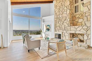 Photo 4: MOUNT HELIX House for sale : 6 bedrooms : 5150 Alzeda Drive in La Mesa