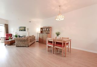 """Photo 14: 110 4753 W RIVER Road in Delta: Ladner Elementary Condo for sale in """"RIVERWEST"""" (Ladner)  : MLS®# R2576725"""
