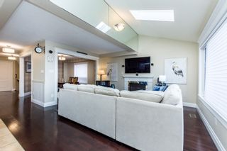 Photo 14: 5917 Greensboro Drive in Mississauga: Central Erin Mills House (2-Storey) for sale : MLS®# W4588271