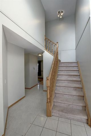Photo 34: 65 Hawkville Close NW in Calgary: Hawkwood Detached for sale : MLS®# A1067998