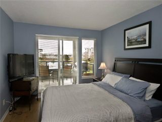 Photo 6: # 206 5800 ANDREWS RD in Richmond: Steveston South Condo for sale : MLS®# V1081574