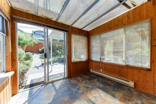 Photo 8: 3838 W 11TH Avenue in Vancouver: Point Grey House for sale (Vancouver West)  : MLS®# R2602940