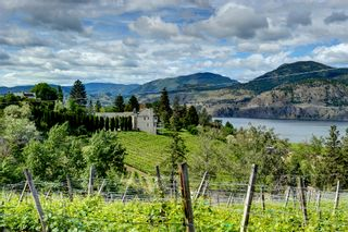 Photo 8: 4525 VALLEYVIEW ROAD in PENTICTON: Agriculture for sale : MLS®# 212129 / 212130