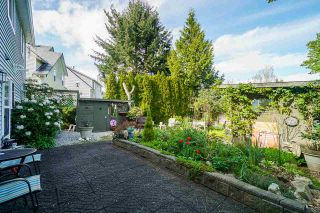 Photo 34: 6254 134A Street in Surrey: Panorama Ridge House for sale : MLS®# R2575485