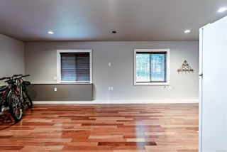 Photo 36: 3379 Opal Rd in : Na Uplands House for sale (Nanaimo)  : MLS®# 878294