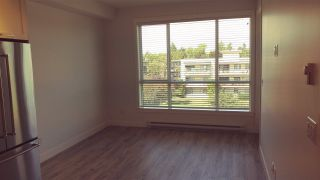 """Photo 2: 317 5638 201A Street in Langley: Langley City Condo for sale in """"The Civic"""" : MLS®# R2391338"""