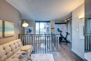 Photo 25: 1105 80 Cumberland Street in Toronto: Annex Condo for lease (Toronto C02)  : MLS®# C4832833