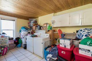 Photo 25: 118 Norquay Street in Winnipeg: Osborne Village Residential for sale (1B)  : MLS®# 202104510