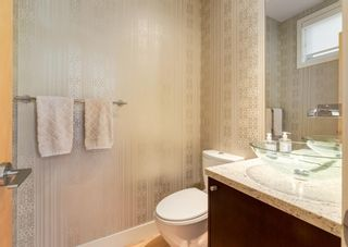 Photo 18: 3919 15A Street SW in Calgary: Altadore Detached for sale : MLS®# A1144120