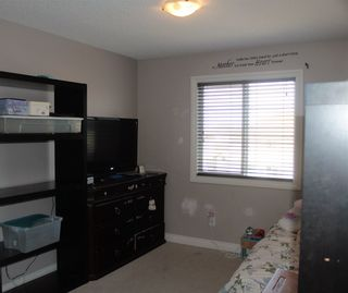 Photo 14: 49 HARTWICK Court: Spruce Grove House Half Duplex for sale : MLS®# E4236806