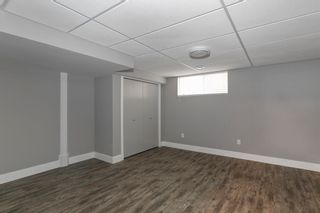 Photo 23: 2422 106A Street in Edmonton: Zone 16 House for sale : MLS®# E4254507