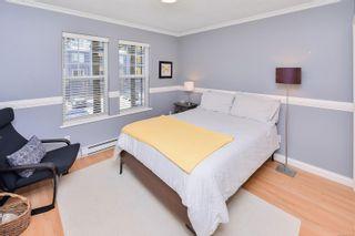 Photo 22: 203 606 Goldstream Ave in : La Langford Proper Condo for sale (Langford)  : MLS®# 871236