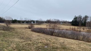 Photo 4: Lot 18-2 Shore Road in Waterside: 108-Rural Pictou County Vacant Land for sale (Northern Region)  : MLS®# 202107196