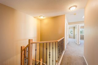 Photo 33: 415 52 Avenue SW in Calgary: Windsor Park Semi Detached for sale : MLS®# A1112515
