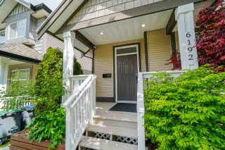 Photo 3: 6192 150 STREET in Surrey: Sullivan Station House for sale : MLS®# R2453327