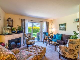 Photo 7: 32 807 RAILWAY Avenue: Ashcroft Apartment Unit for sale (South West)  : MLS®# 162962