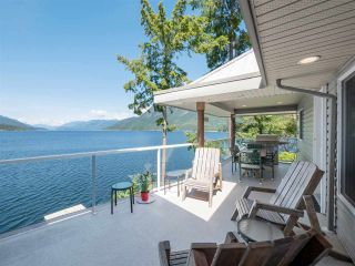 Photo 14: 6129 - 6133 CORACLE Drive in Sechelt: Sechelt District House for sale (Sunshine Coast)  : MLS®# R2456489