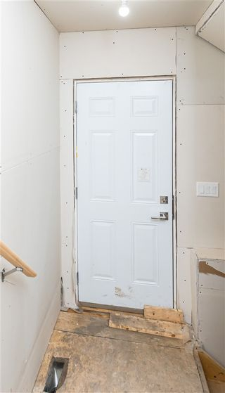 Photo 40: 10503 106 Avenue: Morinville House for sale : MLS®# E4229099