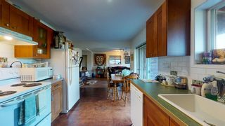 Photo 23: 384 STEWART Road in Gibsons: Gibsons & Area House for sale (Sunshine Coast)  : MLS®# R2594561