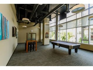 """Photo 23: 702 121 BREW Street in Port Moody: Port Moody Centre Condo for sale in """"ROOM AT SUTERBROOK"""" : MLS®# R2596071"""