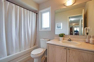 Photo 17: 12 Brand Court in Ajax: Central House (Bungalow) for sale : MLS®# E4462366