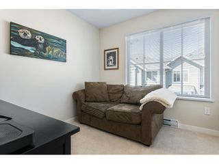 """Photo 30: 16 5550 ADMIRAL Way in Delta: Neilsen Grove Townhouse for sale in """"FAIRWINDS"""" (Ladner)  : MLS®# R2569776"""