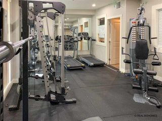 """Photo 3: 107 9655 KING GEORGE Boulevard in Surrey: Whalley Condo for sale in """"The Gruv"""" (North Surrey)  : MLS®# R2560249"""