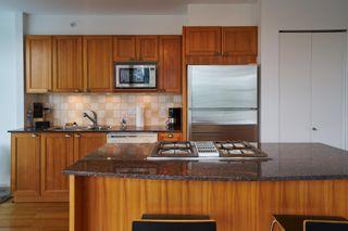 Photo 5: 2101 1723 Alberni Street in The Park: Home for sale : MLS®# V1143322
