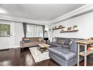 """Photo 6: 75 20176 68 Avenue in Langley: Willoughby Heights Townhouse for sale in """"STEEPLECHASE"""" : MLS®# R2620814"""