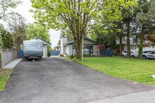 Photo 3: 22088 SELKIRK Avenue in Maple Ridge: West Central House for sale : MLS®# R2573871