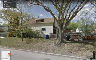 Photo 3: 1150 K Avenue South in Saskatoon: Holiday Park Residential for sale : MLS®# SK809949