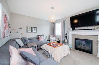 Photo 18: 10590 Cityscape Drive NE in Calgary: Cityscape Row/Townhouse for sale : MLS®# A1111547